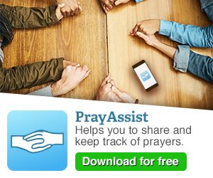 prayassist-banner-biblword