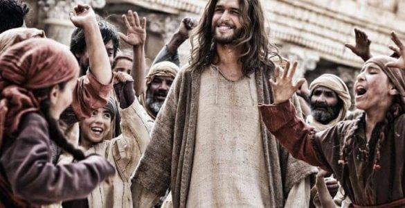 Este Isus fratele nostru mai special
