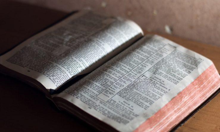 Este Isus fratele nostru mai special?