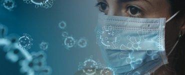 Coronavirus (COVID-19) se răspândește. Ce ar trebui să fac?