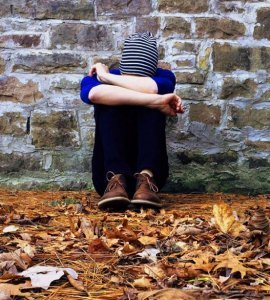 De ce îngăduie Dumnezeu suferința?