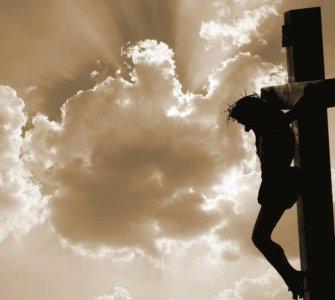 De ce a trebuit Isus să moară?