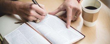 Își ține Dumnezeu tot timpul promisiunile?