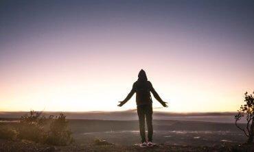 Cum ar trebui să mă predau lui Dumnezeu?